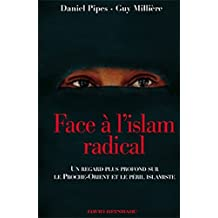 Face à l'islam radical (French Edition)