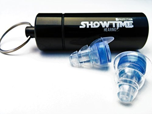 bywabee-high-fidelity-ear-plugs-hearing-protection-by-bywabee