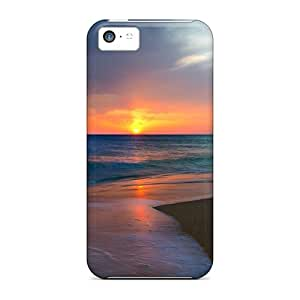 RcY50803WjgQ Cases Covers For Iphone 5c/ Awesome Phone Cases