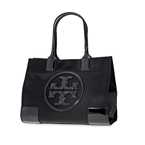 Tory Burch Handbags - 3