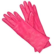 e05e0ddc90c Portolano Womens Leather Cashmere Lined Gloves Review ...