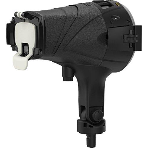 SeaLife SL96101 Digital Pro Flash