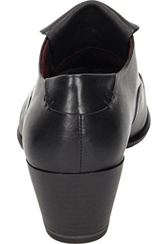 1 Noir 23301 black Black 20 001 Tamaris 1 Noir aA5qIxxw