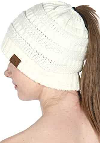 b1438cebb Shopping 1 Star & Up - Beanies & Knit Hats - Hats & Caps ...