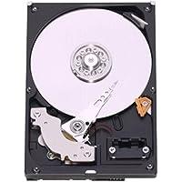 Western Digital 500 GB Caviar Blue SATA 3 Gb/s 7200 RPM 8 MB Cache Bulk/OEM Desktop Hard Drive - WD5000AAJS