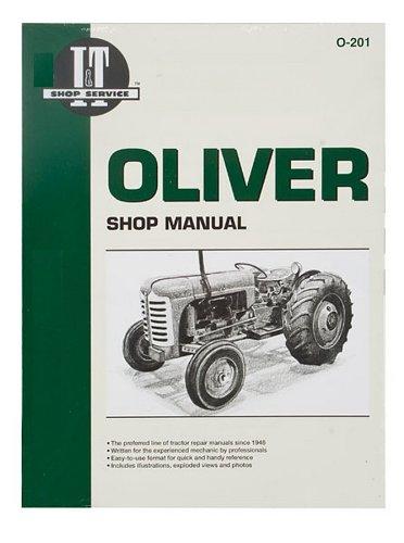 - COLLECTION MAN Oliver 550 66 660 77 770 88 880 950 99 990 995 Super 55 Super 550 Super 66 Super 99 Tractor