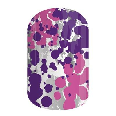 jamberry-nail-wraps-glitz-full-sheet