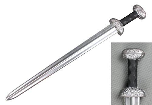 "Sparkfoam 30"" Medieval Roman Gladius Foam Sword"