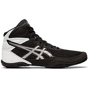 ASICS Matflex 6 GS Kid's Wrestling Shoes