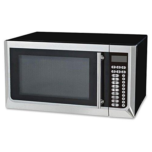 Avanti AVAMT16K3S 1,000W Microwave, Stainless Steel