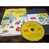 Richard Scarry's Best Neighborhood disc Ever! (CD Interactive)