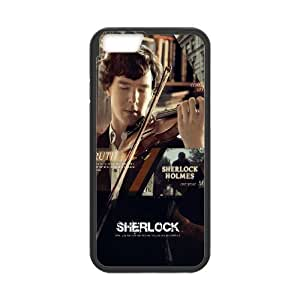 C-EUR Customized Print Transformers Hard Skin Case Compatible For Samsung Galaxy S5 I9600