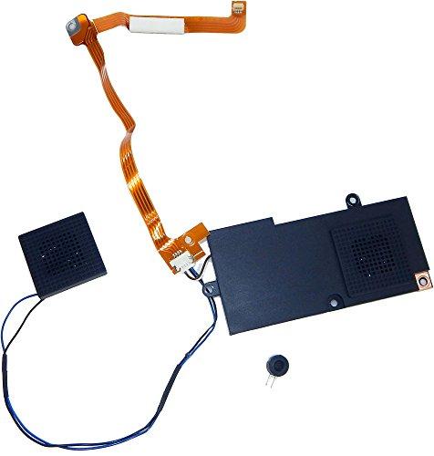 Ibm Speaker Cable - 4