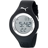 Up To 50% Off Puma Athletic Shoes, Sandals, & Watches