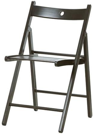 Ikea Terje </p>                     </div>   <!--bof Product URL --> <!--eof Product URL --> <!--bof Quantity Discounts table --> <!--eof Quantity Discounts table --> </div>                        </dd> <dt class=