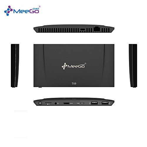buy MeeGOPad T09 4GB RAM Type-C Mini PC Box,Licensed Windows 10 Intel x5-Z8300 Dual B Wifi 2.4g/5g 1000Mbps LAN Compute Stick(Black)  ,low price MeeGOPad T09 4GB RAM Type-C Mini PC Box,Licensed Windows 10 Intel x5-Z8300 Dual B Wifi 2.4g/5g 1000Mbps LAN Compute Stick(Black)  , discount MeeGOPad T09 4GB RAM Type-C Mini PC Box,Licensed Windows 10 Intel x5-Z8300 Dual B Wifi 2.4g/5g 1000Mbps LAN Compute Stick(Black)  ,  MeeGOPad T09 4GB RAM Type-C Mini PC Box,Licensed Windows 10 Intel x5-Z8300 Dual B Wifi 2.4g/5g 1000Mbps LAN Compute Stick(Black)  for sale, MeeGOPad T09 4GB RAM Type-C Mini PC Box,Licensed Windows 10 Intel x5-Z8300 Dual B Wifi 2.4g/5g 1000Mbps LAN Compute Stick(Black)  sale,  MeeGOPad T09 4GB RAM Type-C Mini PC Box,Licensed Windows 10 Intel x5-Z8300 Dual B Wifi 2.4g/5g 1000Mbps LAN Compute Stick(Black)  review, buy MeeGOPad T09 Licensed x5 Z8300 1000Mbps ,low price MeeGOPad T09 Licensed x5 Z8300 1000Mbps , discount MeeGOPad T09 Licensed x5 Z8300 1000Mbps ,  MeeGOPad T09 Licensed x5 Z8300 1000Mbps for sale, MeeGOPad T09 Licensed x5 Z8300 1000Mbps sale,  MeeGOPad T09 Licensed x5 Z8300 1000Mbps review