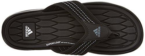 8e2fff9d47e Adidas Men s Raggmo Thong Sandal
