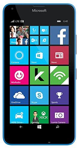 Microsoft Windows RM 1073 Cricket LOCKED