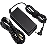AC Charger for Toshiba Satellite C50 C55 C55D C55DT C55T C75 C75D E45T L50 L55 L55D L75 S50 S55 S55t S70 S75 C655 C655D C675 C850 C855 C855D C875 L755 Laptop Power Supply Adpater Cord