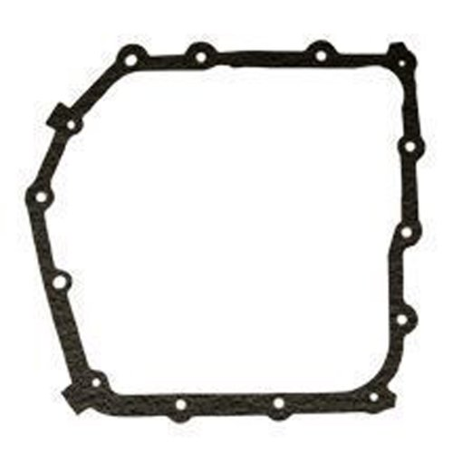 - ATP Automotive TG-102 Automatic Transmission Oil Pan Gasket
