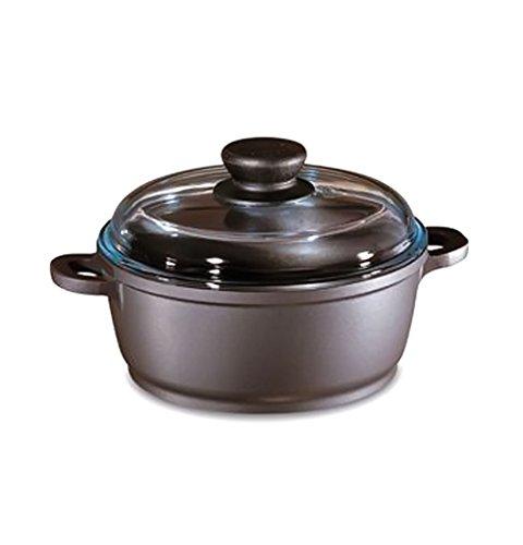 "Tradition Dutch Oven 10""""/4.5 qt. w/lid Home Kitchen Furnitu"