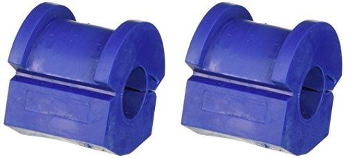 (Moog K200318 Sway Bar Bushing Kit)