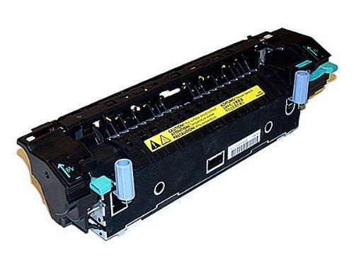 Volt Kit Fuser Image 110 (PRINTER SUPPLIES, HEW Color LaserJet 110V Image Fuser Kit C9735A (Catalog Category: Printer Accessories))