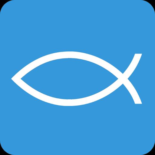 christian radio app - 4