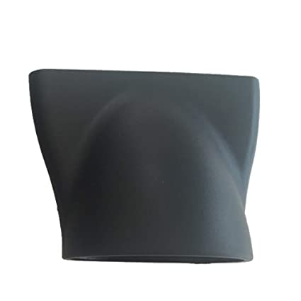 Tahe Boquillas de Secador Compact Hair Dryer - Pequeña