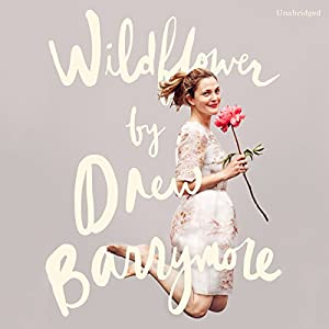 Wildflower Audiobook