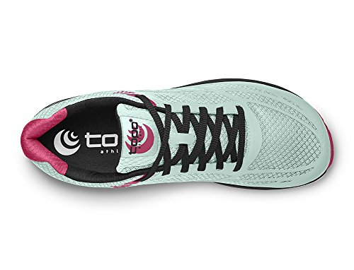 Shoes Athletic 2 Women's Magnifly Running Raspberry Topo Ice 1fwxqf