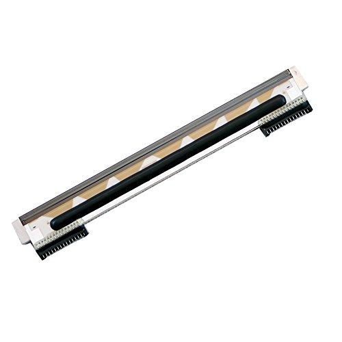 Bestcompu® New Printhead for Zebra GK420D GX420D Thermal Label Printer 105934-037