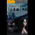 Torment (Origin Book 3)