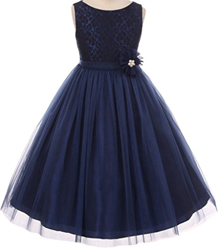 2 birds bridesmaid dresses - 6