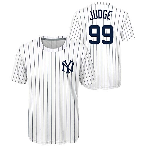 low priced f45f2 01335 Pinstripe Jersey - Trainers4Me