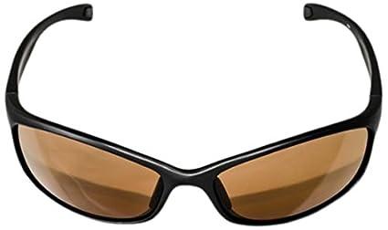 Sunglasses Sunglasses Waves Ocean Kauai Ocean Kauai Waves LARj354