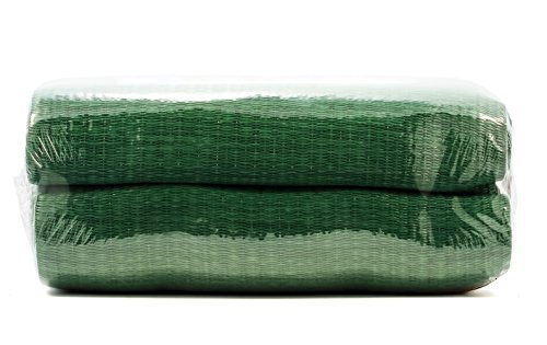 Camco-42820-Awning-Leisure-Mat-9-x-12-Green