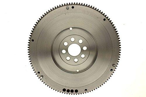 Sachs NFW9133 Clutch Flywheel