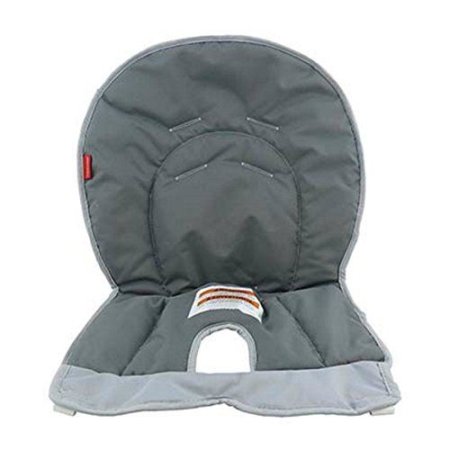 Fisher-Price 4-in-1 Total Clean High Chair DVM43 - Replacement Seat Pad Cushion