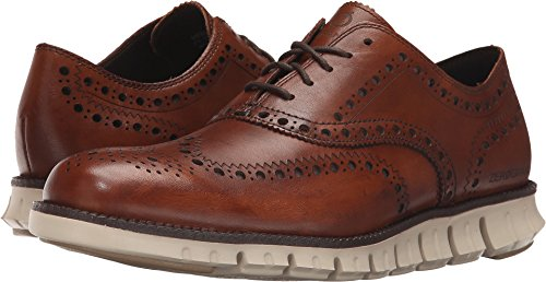 british fashion shoes - 9