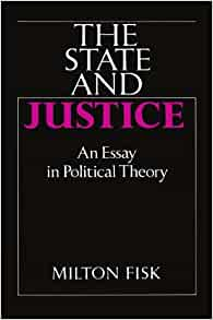 the revenge vs justice philosophy essay There are four types of justice that people can seek when they have been wronged distributive justice this strays into the realm of revenge, which can be many times more severe than reparation as the hurt party seeks to make the other person suffer in return.