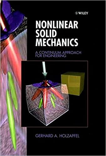 Nonlinear solid mechanics a continuum approach for engineering nonlinear solid mechanics a continuum approach for engineering 1st edition fandeluxe Choice Image