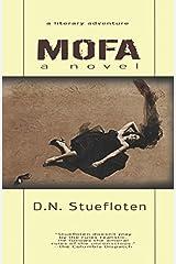 Mofa Paperback