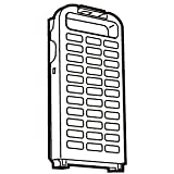 Panasonic 洗濯機 糸くずフィルター AXW22A-8SR0