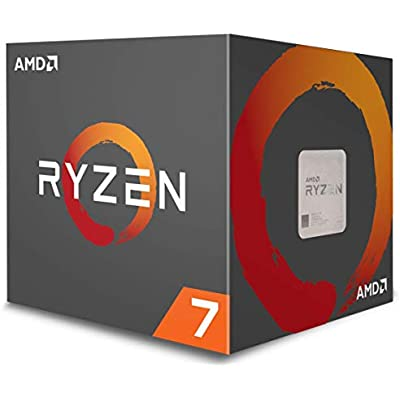 amd-ryzen-7-1700-processor-with-wraith