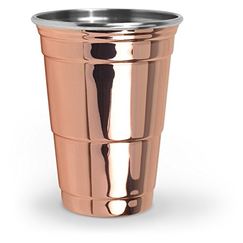 fred-friends-the-copper-party-cup