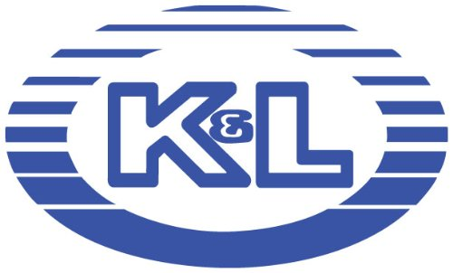 K&L Supply Fuel Petcock 18-4150
