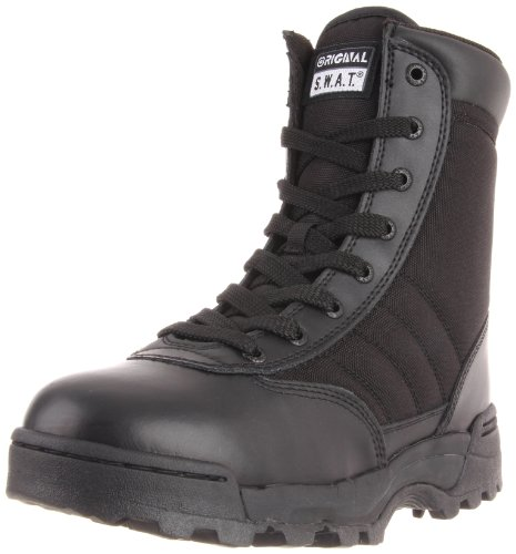 Original-SWAT-Mens-Classic-9-Side-Zip-Work-Boot