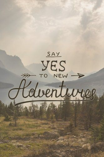 Quotes About Adventure And Travel 2