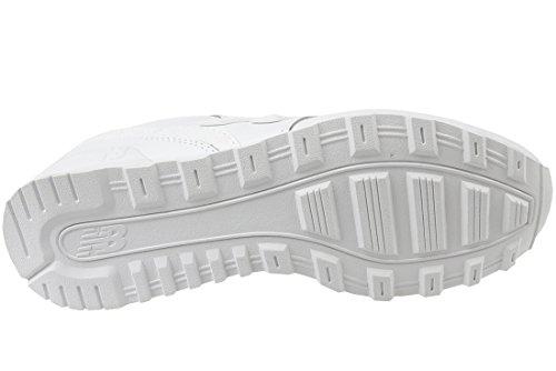 White New Balance Scarpa Wr996 W xqHAvp4